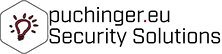 Puchinger Security Solutions
